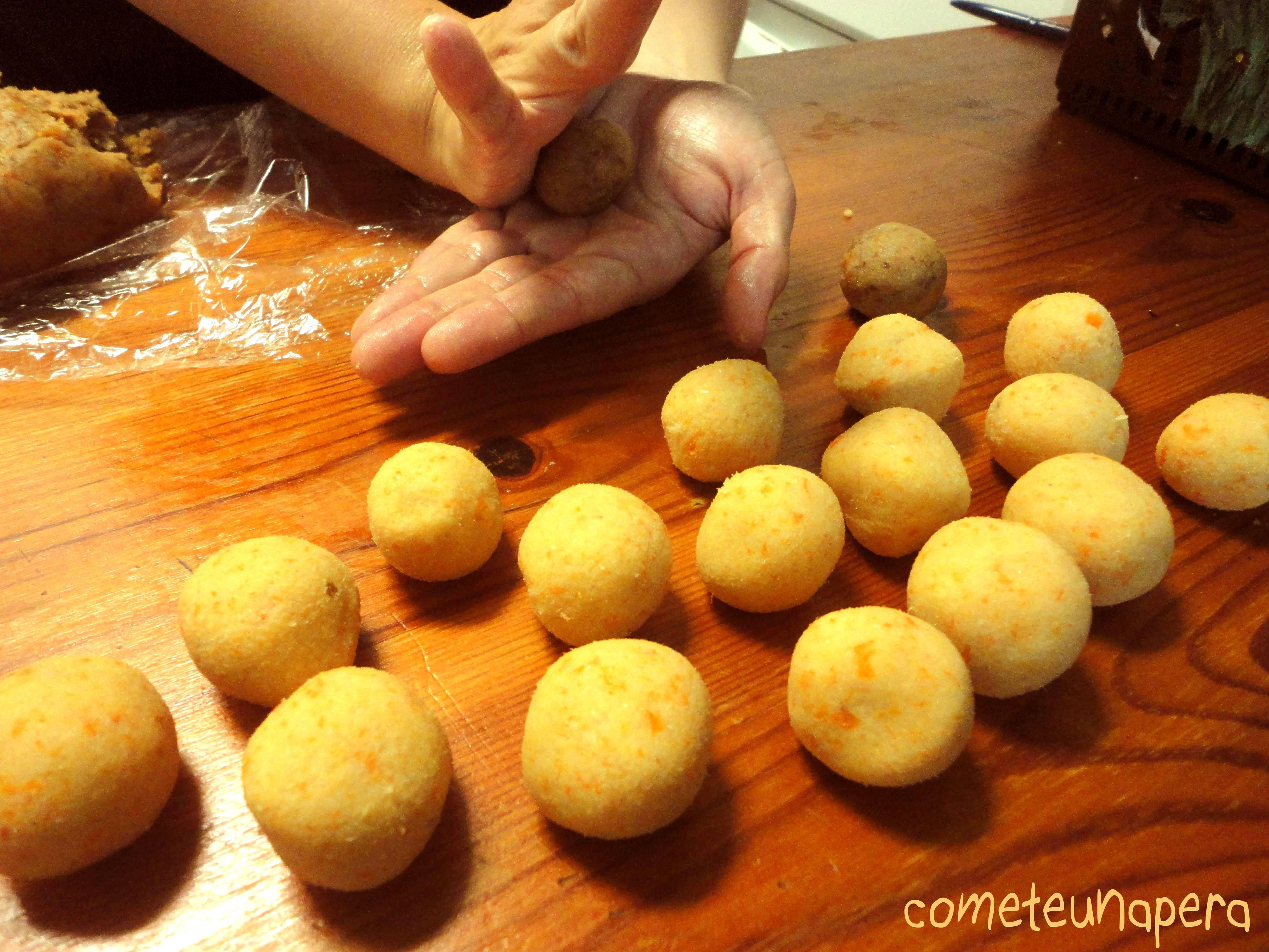 cometeunapera_penellets-sense-sucre_panellets-sin-azucar_reposteria-sin-azucar_sin-azucar_panellets-veganos_panellets-vegans_1